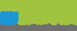 Logo Zahnarztpraxis Dr. Neubauer